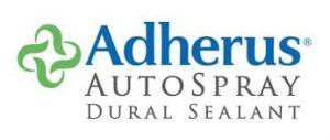 adherus logo