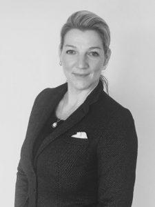 Jana Wunderschuetz