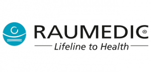 raumedic logo