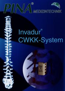 invadur-cwkk-system