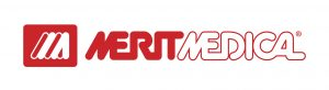 Merit Logo Red 2013