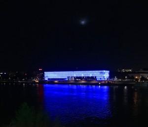 ÖGNC 2016
