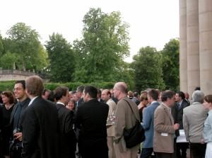 DGNC 2008