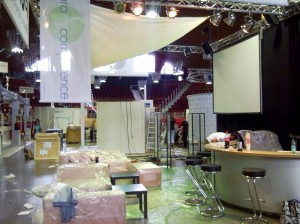 DGNC 2009